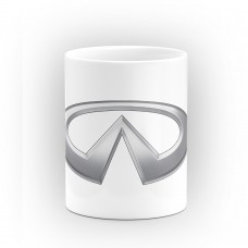 Порцеланова чаша  - Infiniti