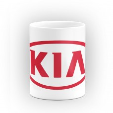 Порцеланова чаша  - KIA