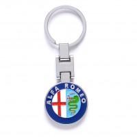 Автомобилен ключодържател - Alfa Romeo