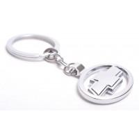 Автомобилен ключодържател - Chevrolet