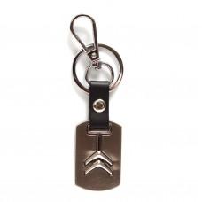 Автомобилен ключодържател - Citroen