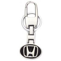 Автомобилен ключодържател - Honda
