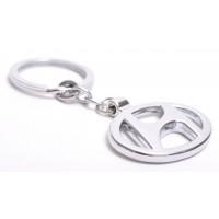 Автомобилен ключодържател - Hyundai