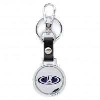 Автомобилен ключодържател - Lada