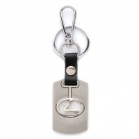 Автомобилен ключодържател - Lexus