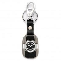 Автомобилен ключодържател - Mazda