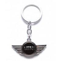 Автомобилен ключодържател - MINI