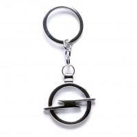 Автомобилен ключодържател - Opel