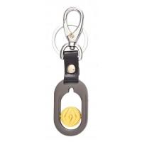 Автомобилен ключодържател - Renault