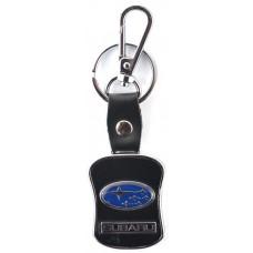 Автомобилен ключодържател - Subaru