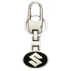 Автомобилен ключодържател - Suzuki