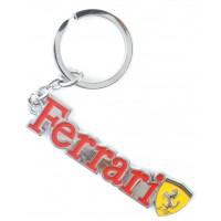 Автомобилен ключодържател - Ferrari
