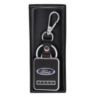 Автомобилен ключодържател с пластина - Ford