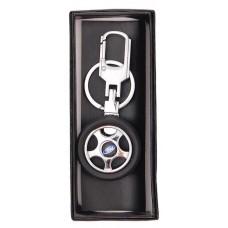 Ключодържател във формата на автомобилна гума - Ford