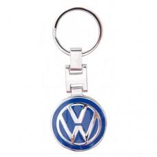 Автомобилен ключодържател - Volkswagen