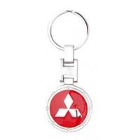 Автомобилен ключодържател - Mitsubishi