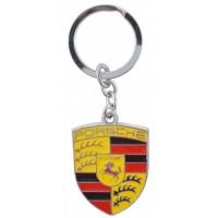 Автомобилен ключодържател - Porsche