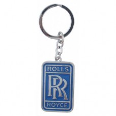 Автомобилен ключодържател - Rolls Royce