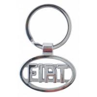 Автомобилен ключодържател - Fiat