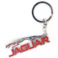 Автомобилен ключодържател - Jaguar