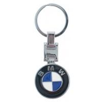 Автомобилен ключодържател - BMW