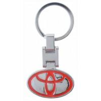Автомобилен ключодържател - Toyota